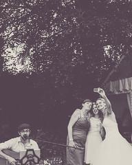 Lou and Ben Wedding-443