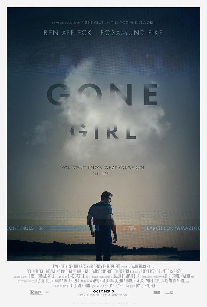 Gone Girl   GBPublic_PR   Flickr