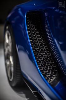 Lamborghini-details-@-Paris-2014-124