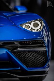 Lamborghini-details-@-Paris-2014-094