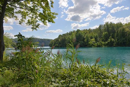 lake green greenlake greenlakes ngs