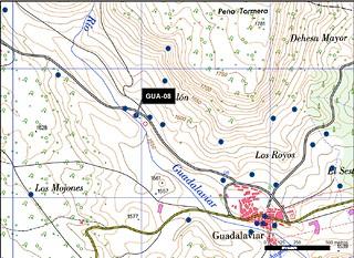GUA_08_M.V.LOZANO_MOLINO_MAP.TOPO 2