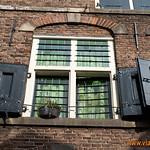 Viajefilos en Holanda, Utrecht 15