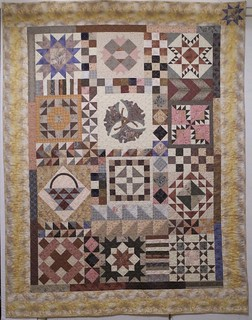 CW_QAL_finished quilt