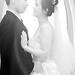 Jim 婚攝作品:瑞延&珮育-訂婚結婚宴客記錄(台北 京華城 雅悅會館)婚禮紀錄