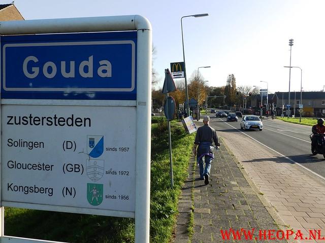 01-11-2014             Moordrecht       25 Km (38)