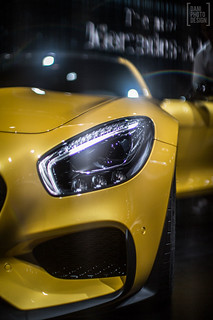 Mercedes-Benz-details-@-Paris-2014-03