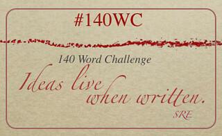 #140WC | by teach.eagle