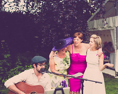 Lou and Ben Wedding-440