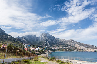 Fin de semana en Ceuta-18 | by luisete