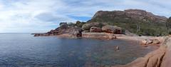 Freycinet - Sleepy Bay