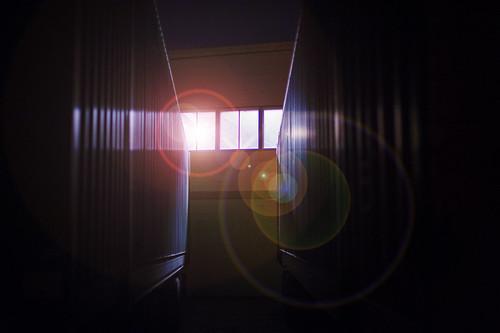 night-window-light-flare.jpg | by r.nial.bradshaw