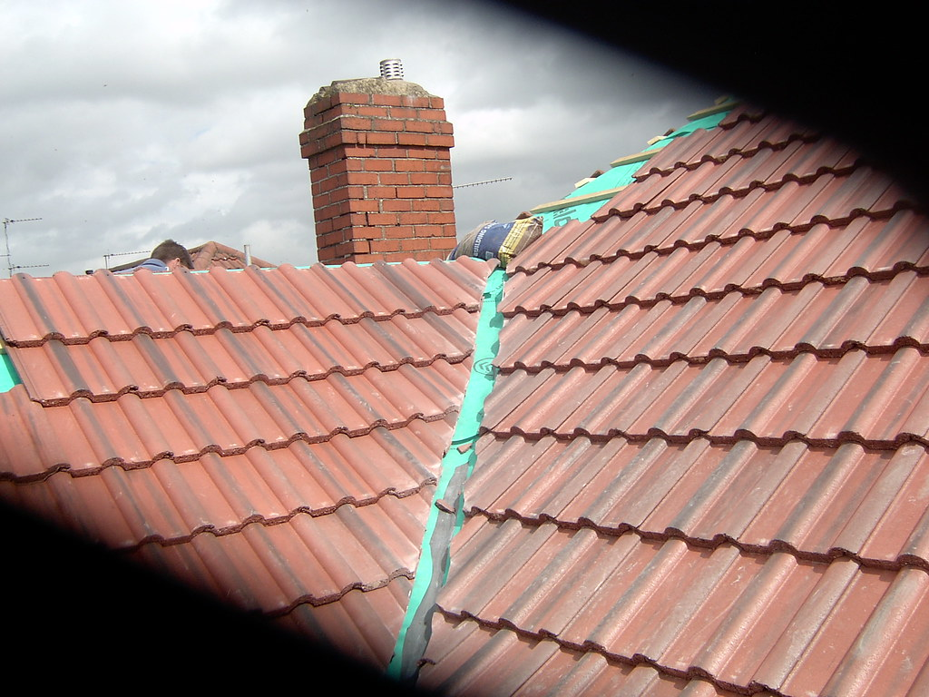 mrs manners roof 004 (3)