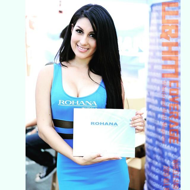 Beautiful Crystal Mendez Ilove Crystalmendez For Rohanaw