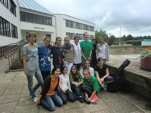 lituania (11)