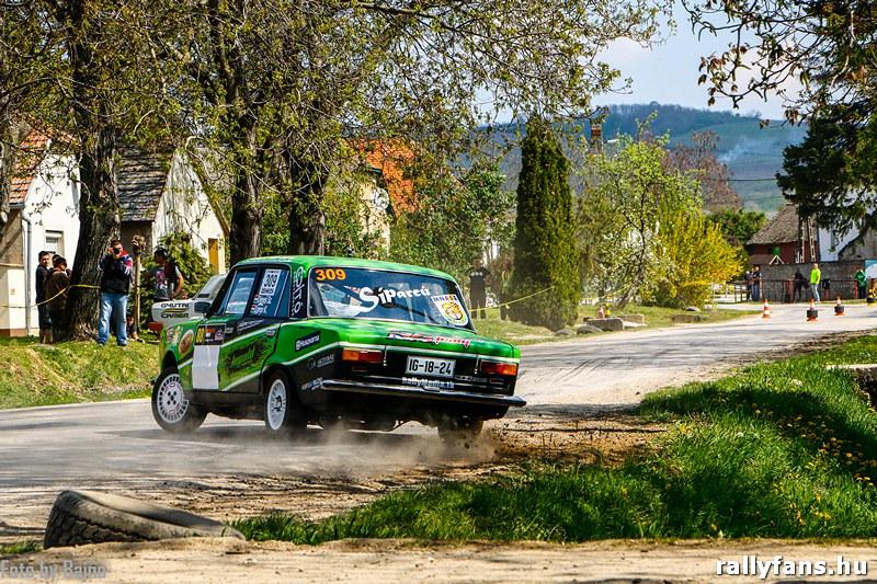 RallyFans.hu-04440