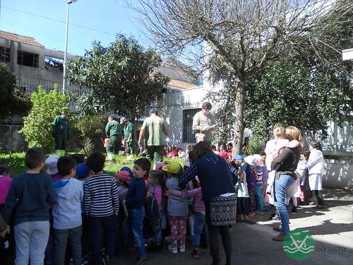 2017_03_21 - Escola Básica da Boucinha (8)