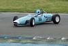 bbr- 86 Brabham BT6