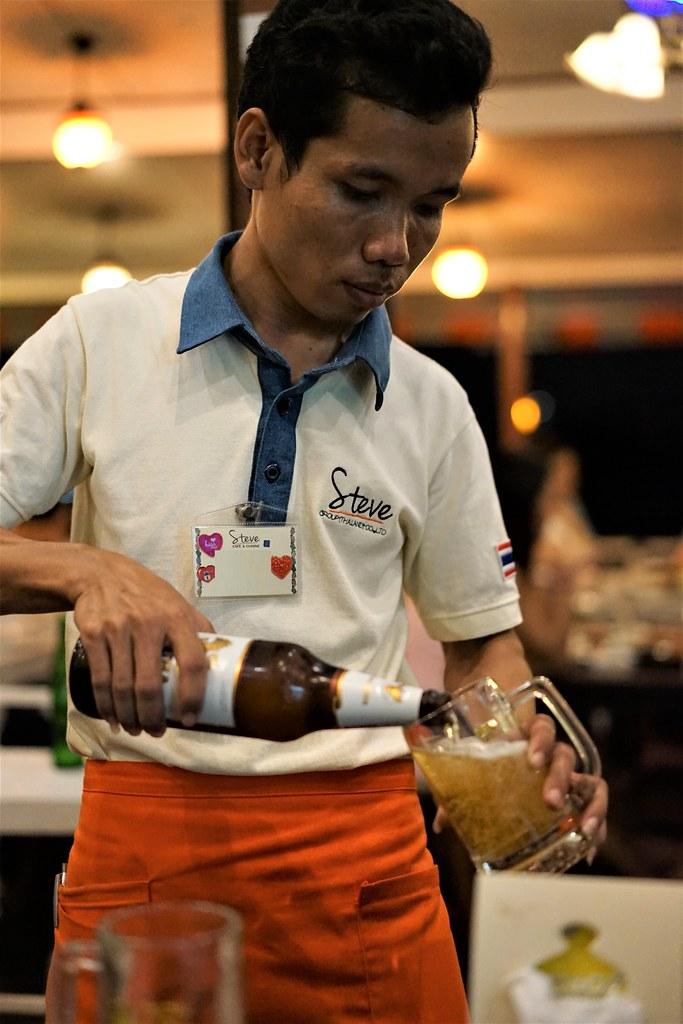 Steve Cafe & Cuisine_14