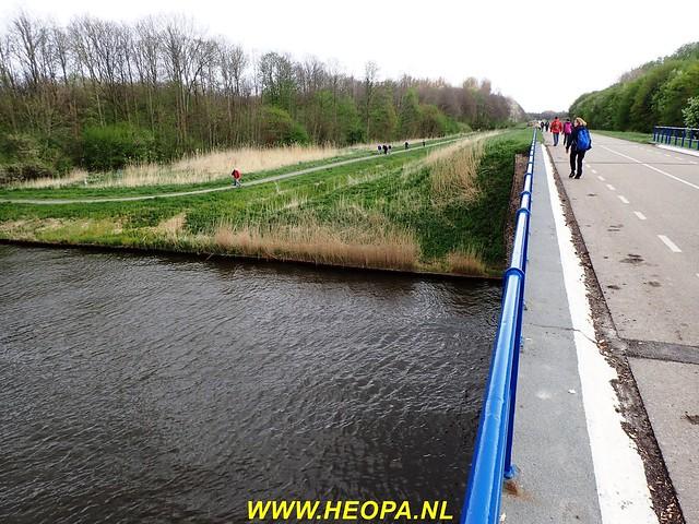 2017-04-15  Lelysta 26 Km (31)
