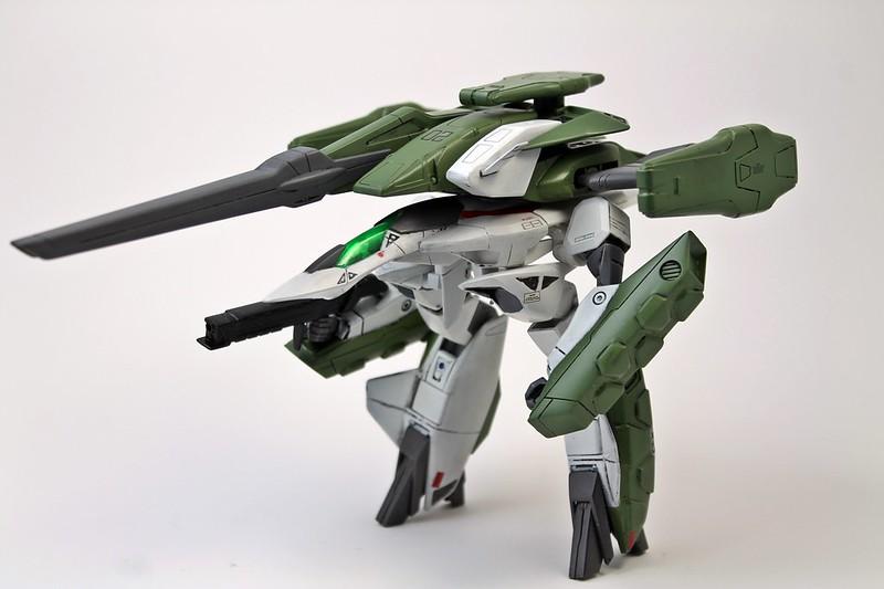 VF-2SS - A
