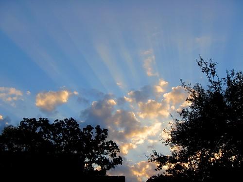 light clouds outstandingromanianphotographers