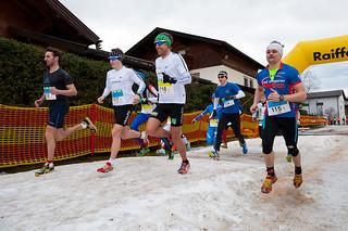 2014-01-19_019 Faistenau Wintertriathlon, C Albert Moser | by Langlaufdorf Faistenau