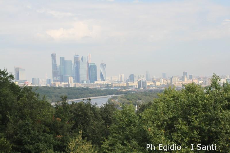 I SANTI RUSSIA 2014 (673)
