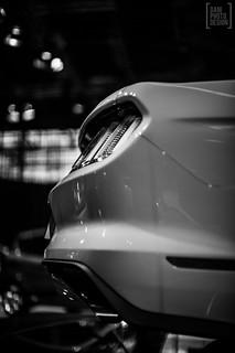Ford-details-@-Paris-2014-46