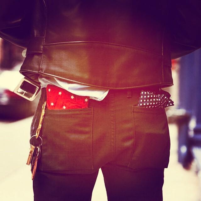 menwear #menstyle #fashion #fashionblog #fashionista #fas