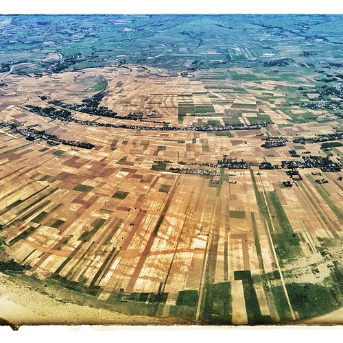 photography islands asia southeastasia farm philippines ricefield archipelago luzon tuguegarao cagayanvalley beautifulplaces iphonography instagram uploaded:by=flickstagram instagram:photo=448850341640326933327459658