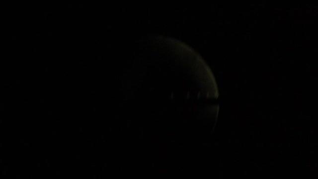 MVI_5748 too dark vid foucault test