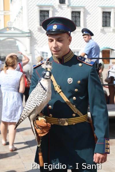 I SANTI RUSSIA 2014 (1151)