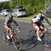 2014 Tour de Himmelfart, stage 4 WJUN