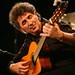 Nico Berardi & il Soffio dell'otre