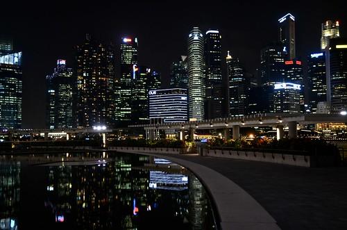 Big City Nights - Scorpions   by RobertsNL