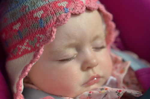 Sleeping Beauty - Explore 18.10.14 | by RosePetalPhotography-Thanks for over 448,298 visit