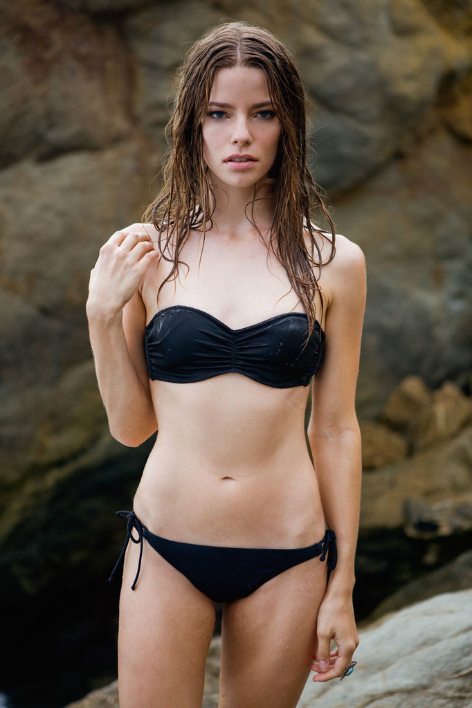 Topless Lucille Lund nude (12 foto) Sideboobs, Twitter, panties