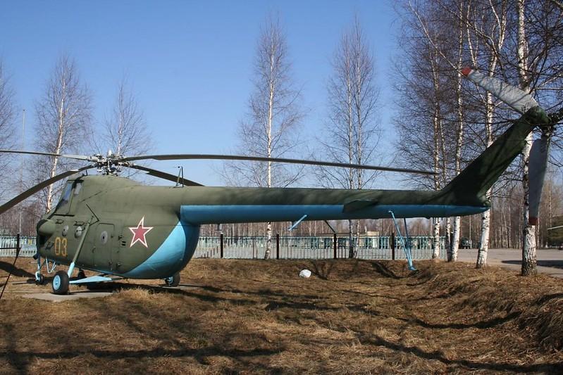 Mi-4 2