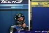 2017-M2-Test2-Gardner-Spain-Jerez-010