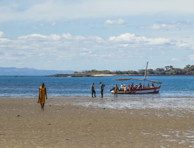 Madagascar7 - 21