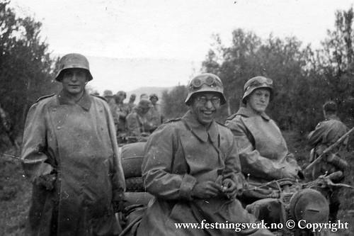 Det tyske felttoget  (2280)