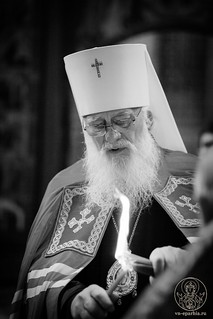 Софийский собор 845