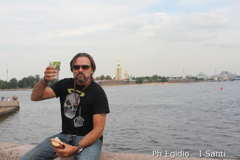 I SANTI RUSSIA 2014 (1443)