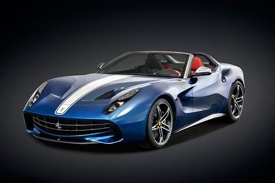 Ferrari-F60America-01