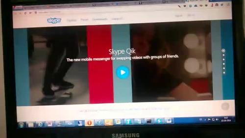 siti hacker