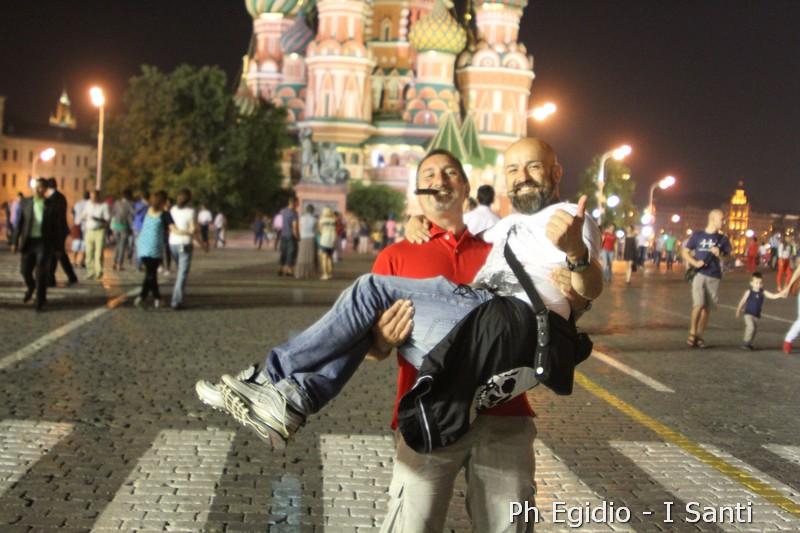 I SANTI RUSSIA 2014 (1308)