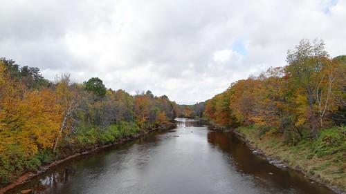 fall maine newengland renedrivers rchan415 rriversmaine