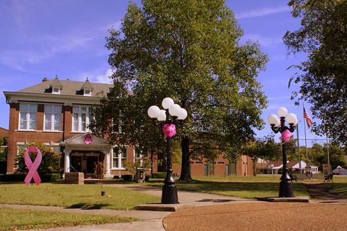 tn tennessee courthouse warmemorial ashlandcity countycourthouse cheathamcounty bmok bmok2