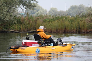 Hobie_Fishing_European_Championship_2014_73   by Hobie kayak pics